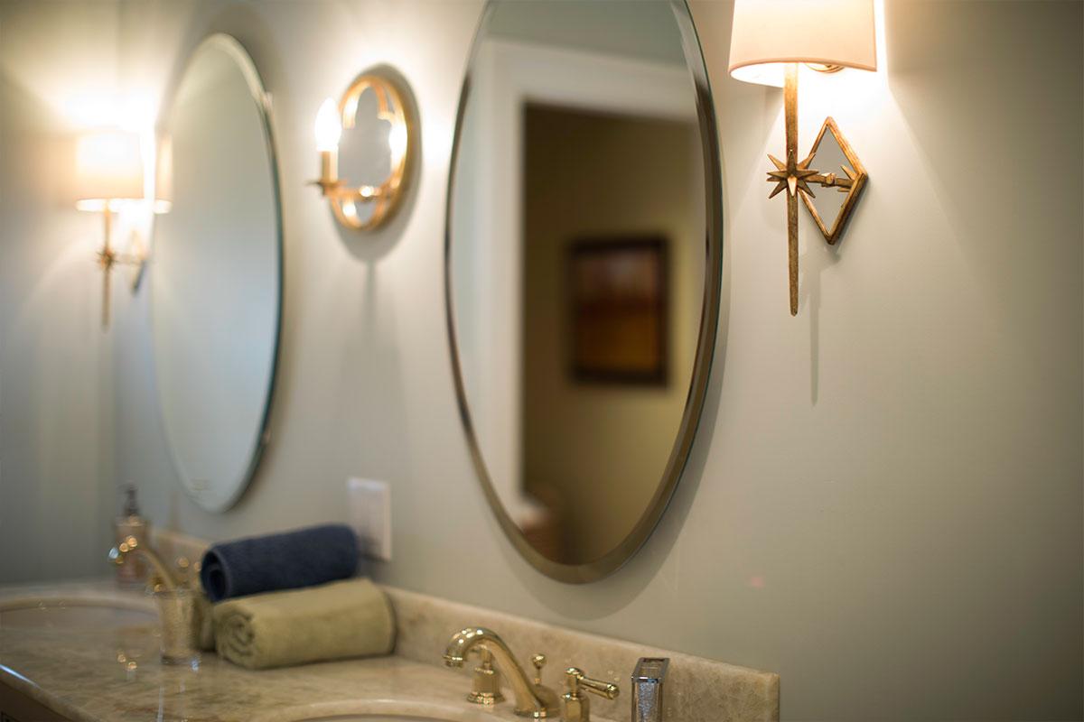 LoisRapiel_Interiors_bathroom_12