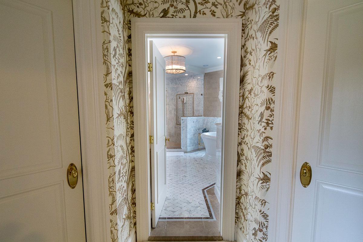 LoisRapiel_Interiors_bathroom_16
