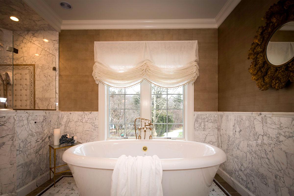 LoisRapiel_Interiors_bathroom_18