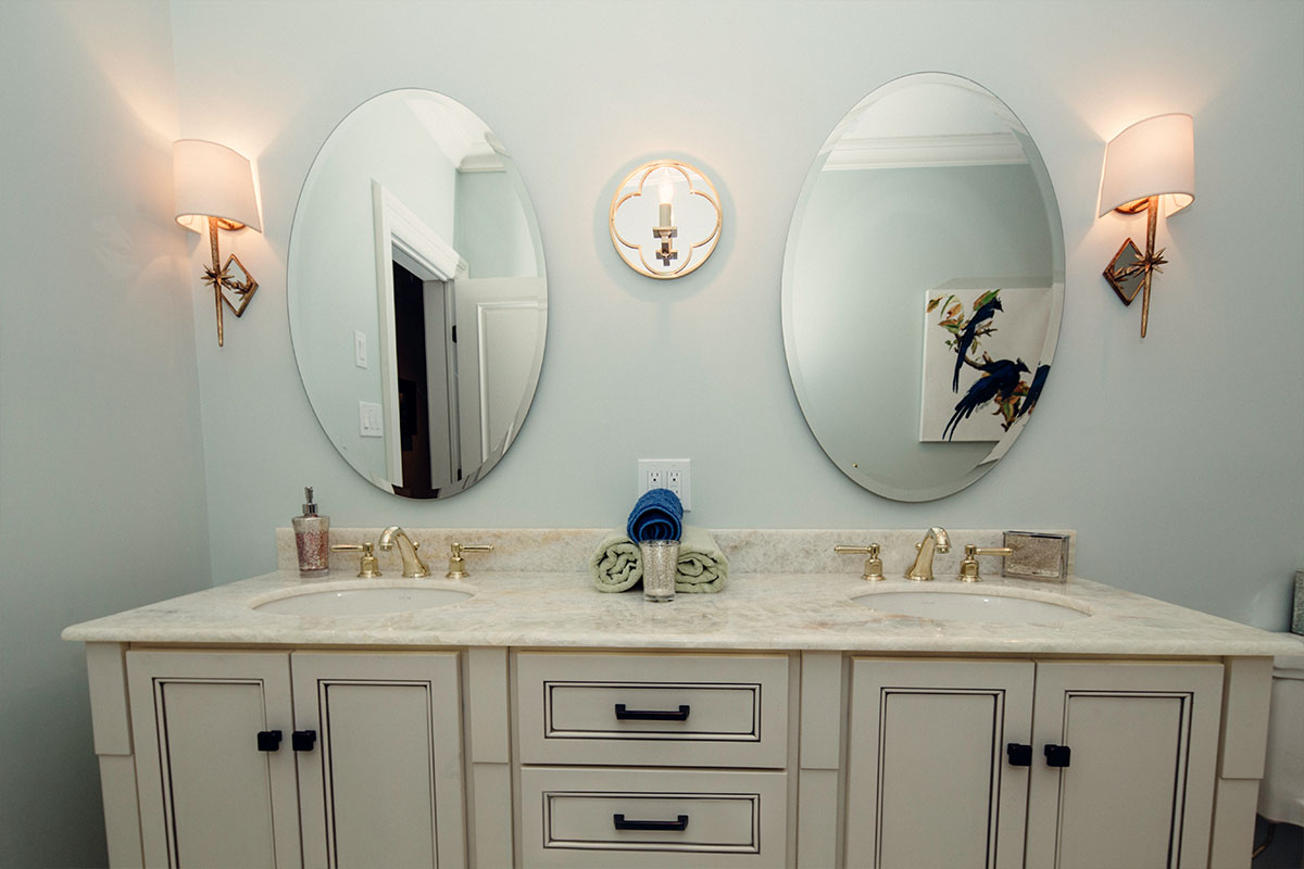 LoisRapiel_Interiors_bathroom_21
