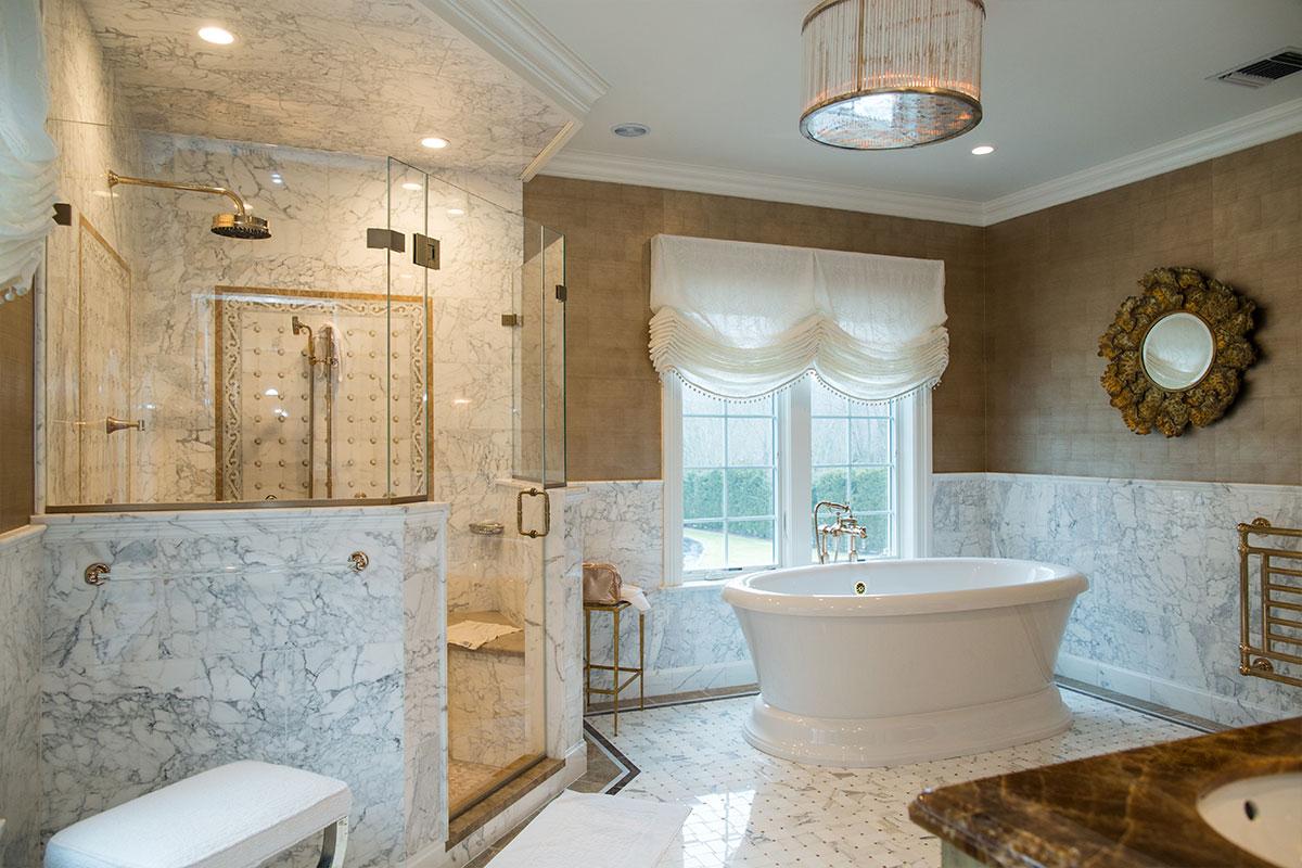 LoisRapiel_Interiors_bathroom_22