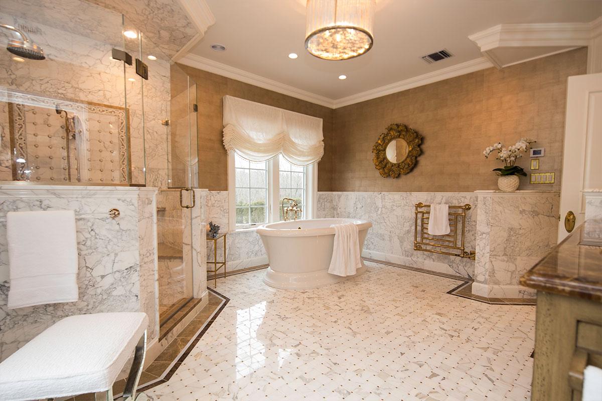 LoisRapiel_Interiors_bathroom_23