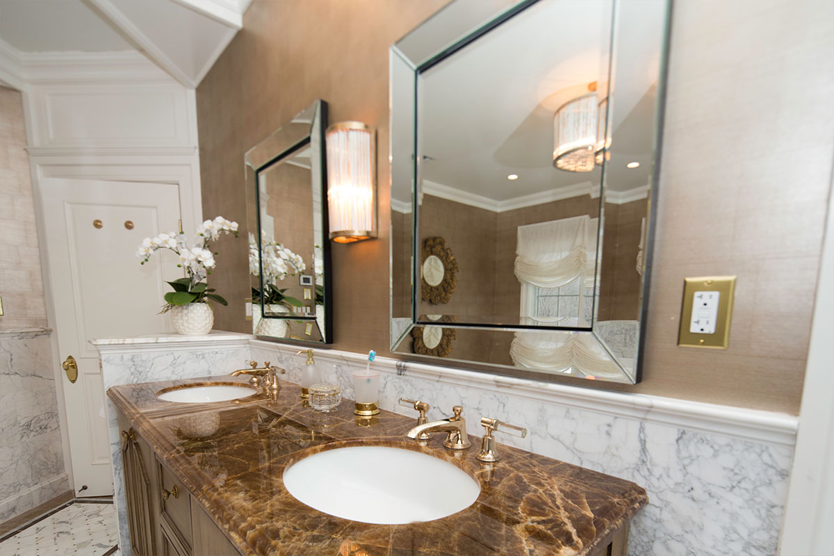 LoisRapiel_Interiors_bathroom_25