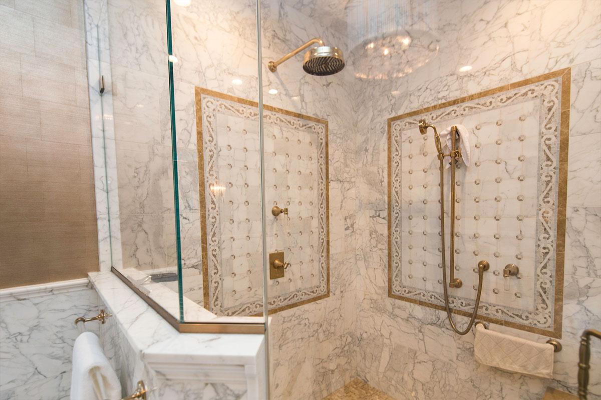LoisRapiel_Interiors_bathroom_26
