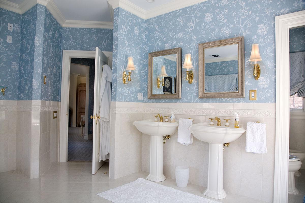 LoisRapiel_Interiors_bathroom_3