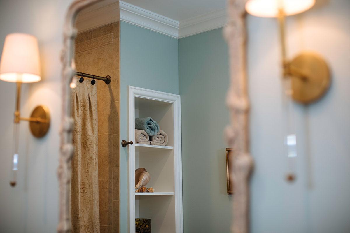 LoisRapiel_Interiors_bathroom_31
