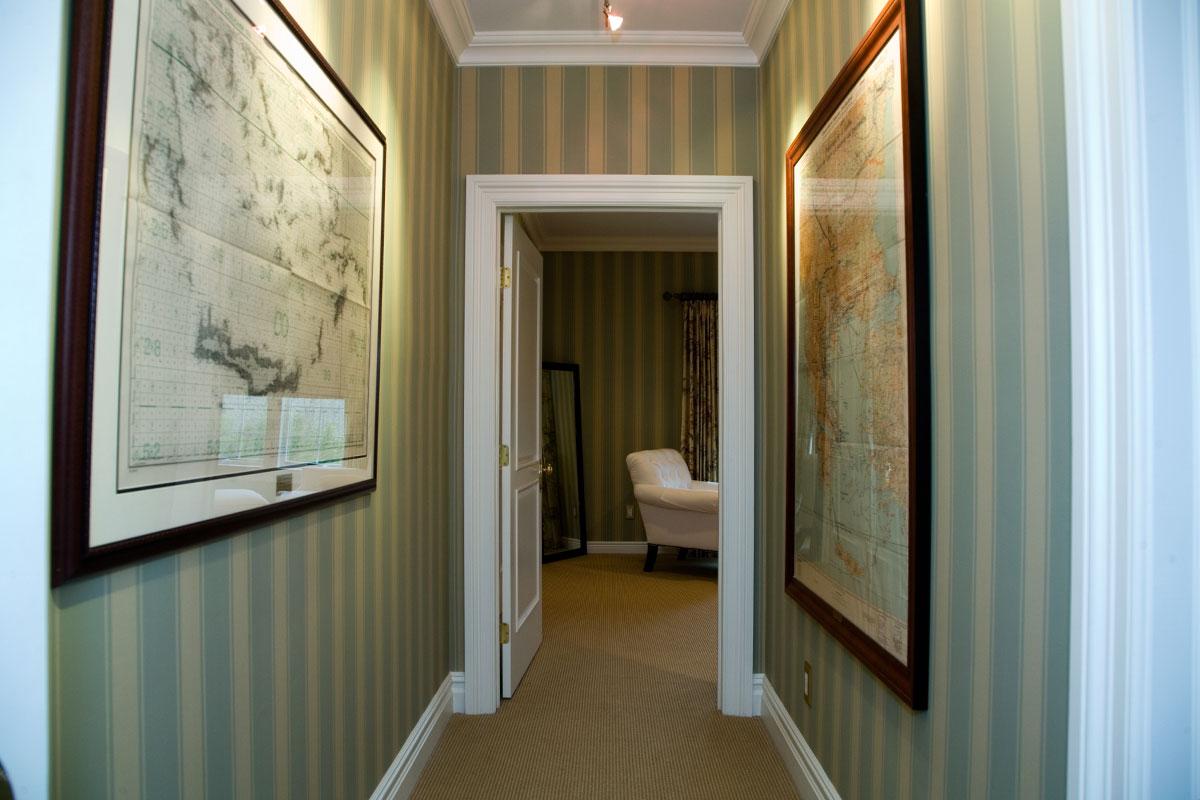 LoisRapiel_Interiors_bedroom_10