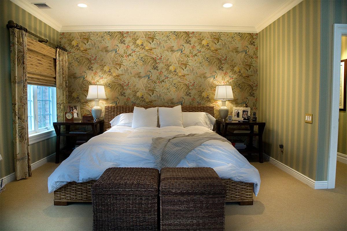 LoisRapiel_Interiors_bedroom_15