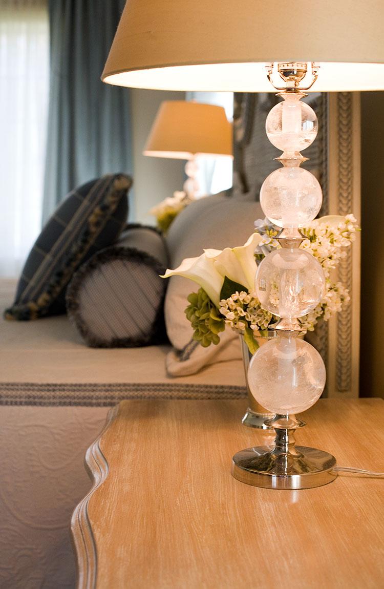 LoisRapiel_Interiors_bedroom_17