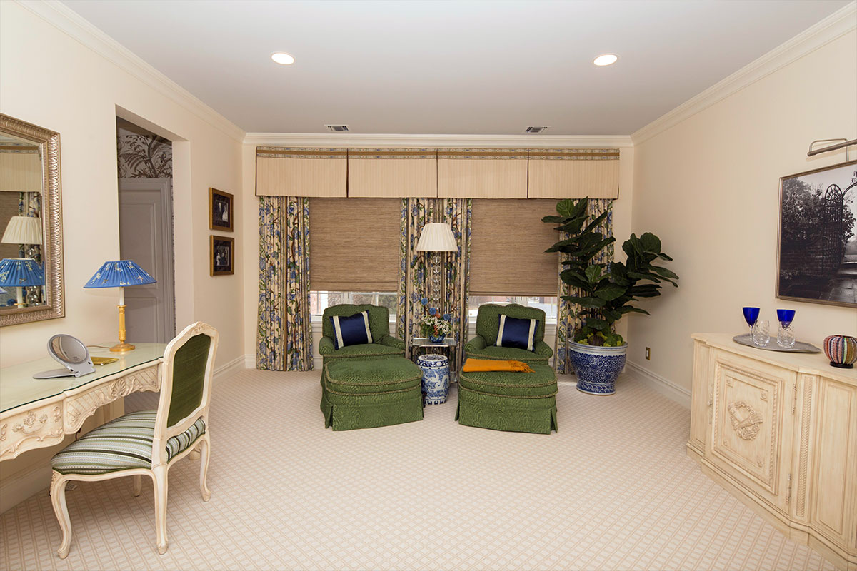 LoisRapiel_Interiors_bedroom_18