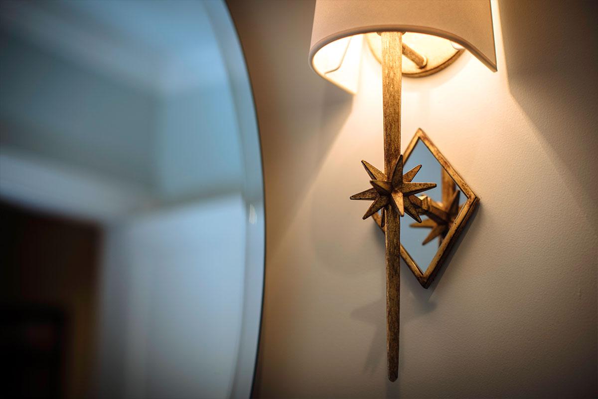 LoisRapiel_Interiors_bedroom_19