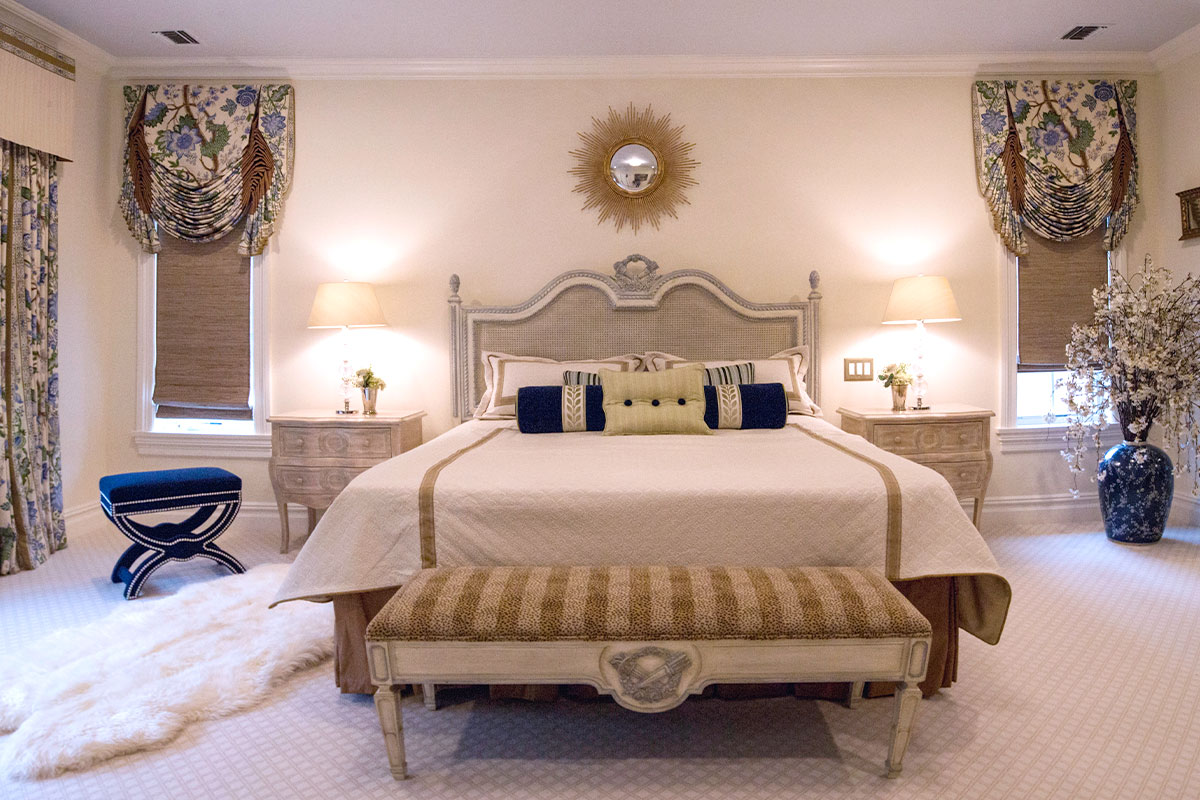 LoisRapiel_Interiors_bedroom_21