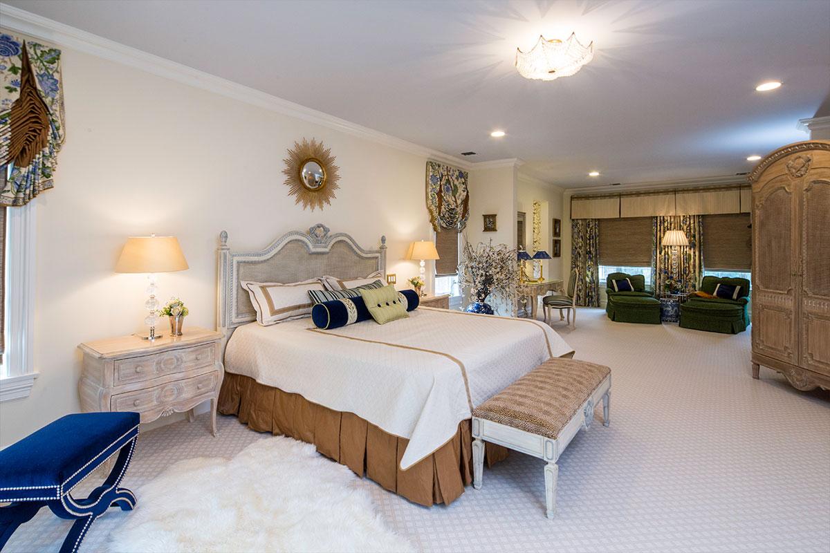 LoisRapiel_Interiors_bedroom_28