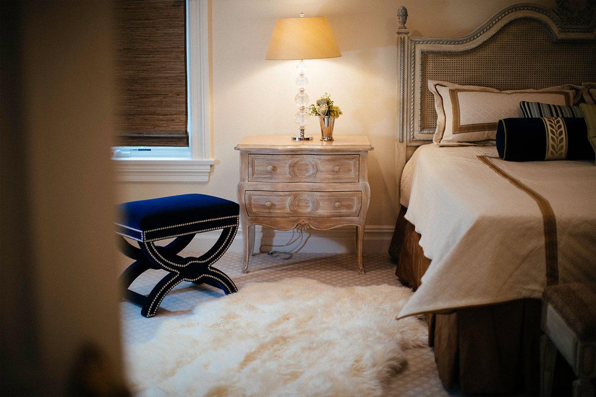 LoisRapiel_Interiors_bedroom_29