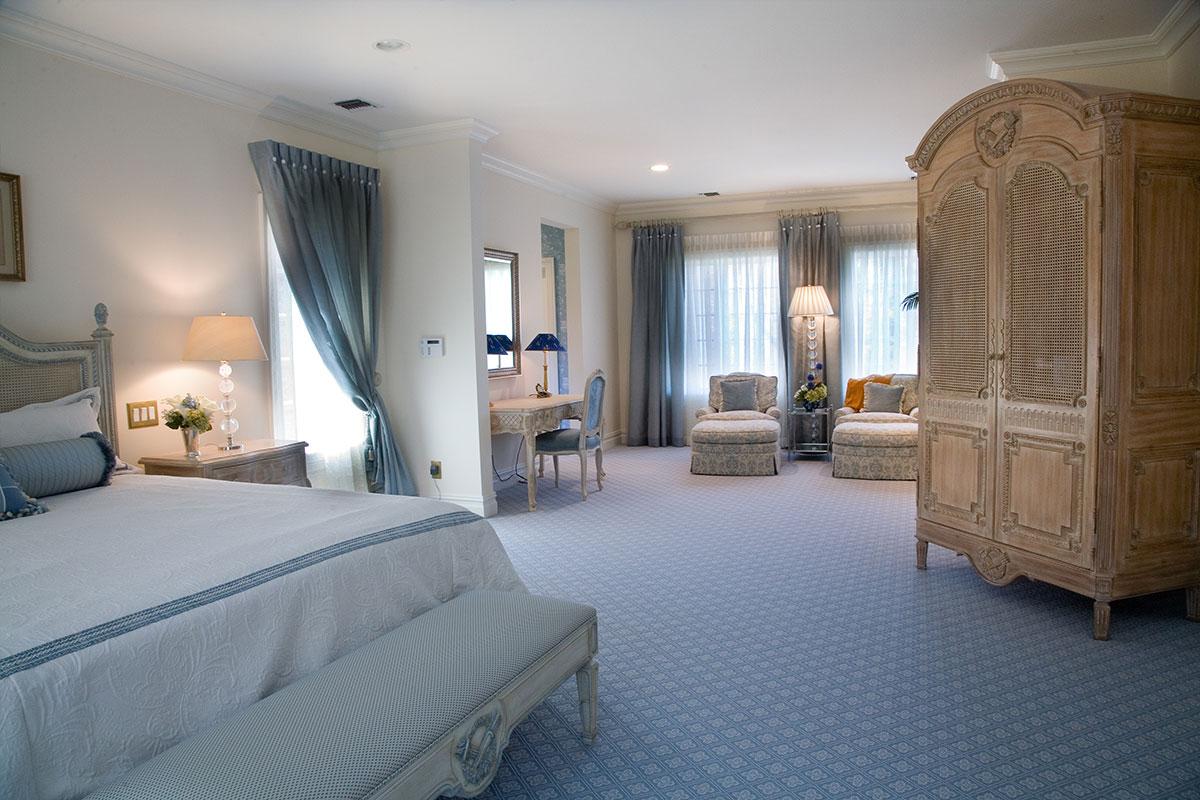 LoisRapiel_Interiors_bedroom_3