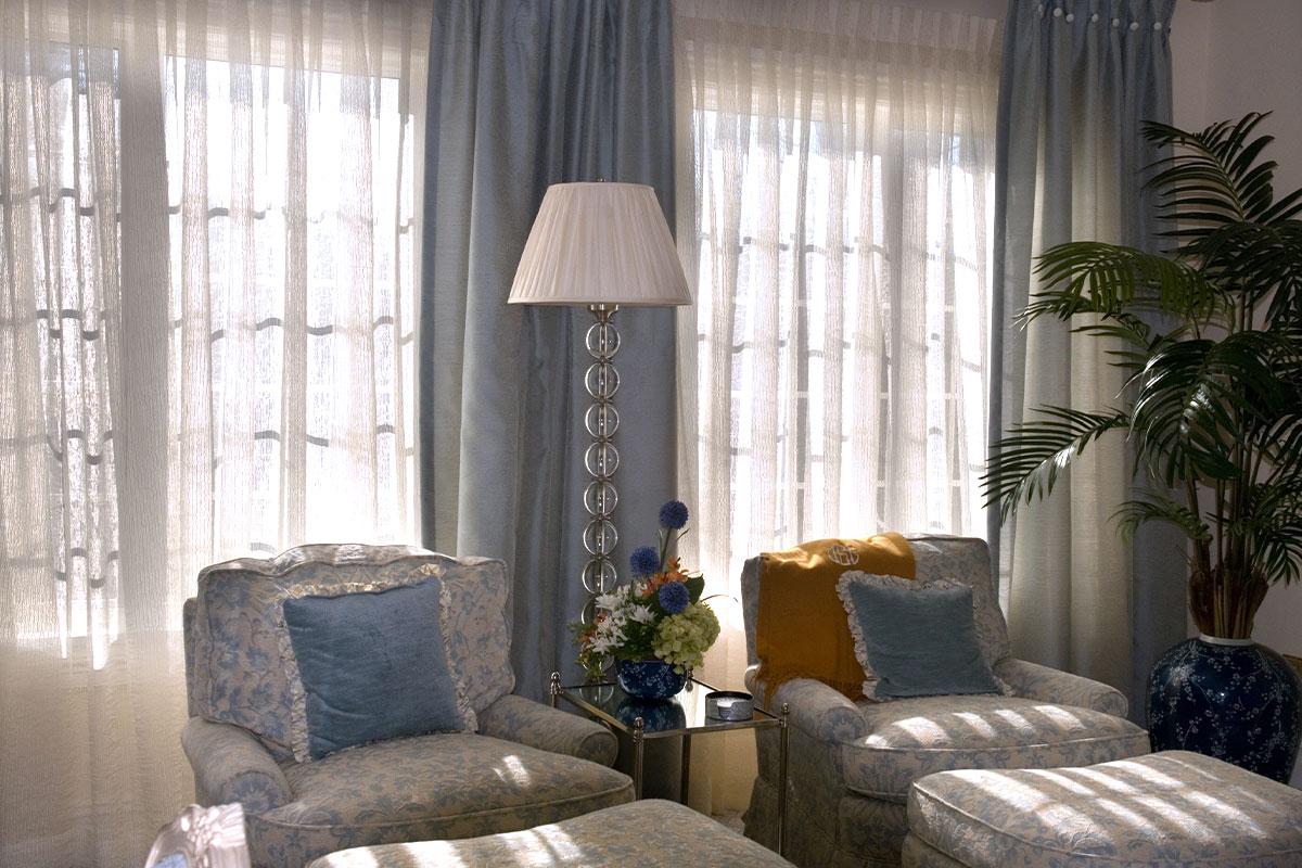 LoisRapiel_Interiors_bedroom_4