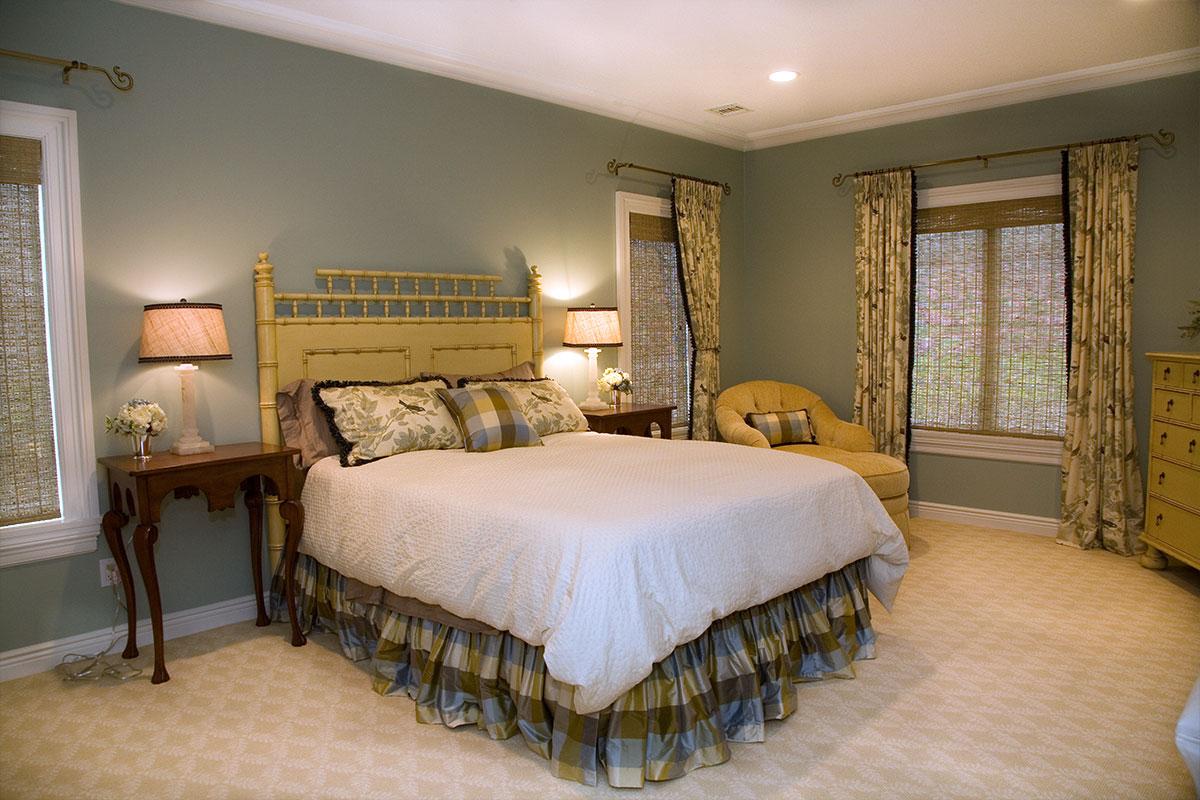 LoisRapiel_Interiors_bedroom_6