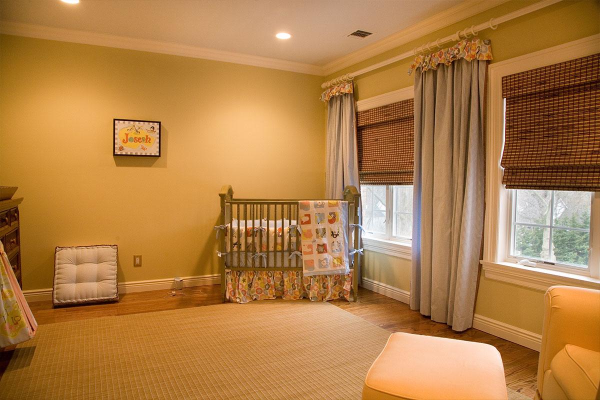 LoisRapiel_Interiors_bedroom_7