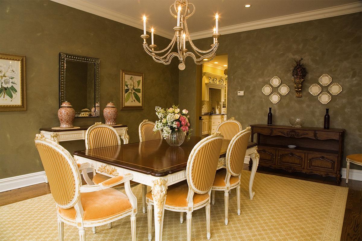 LoisRapiel_Interiors_dining_room