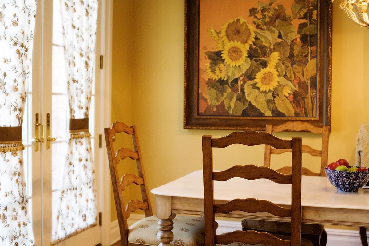 LoisRapiel_Interiors_dining_room_2