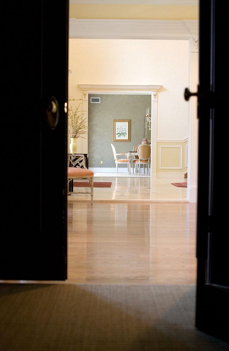 LoisRapiel_Interiors_dining_room_3