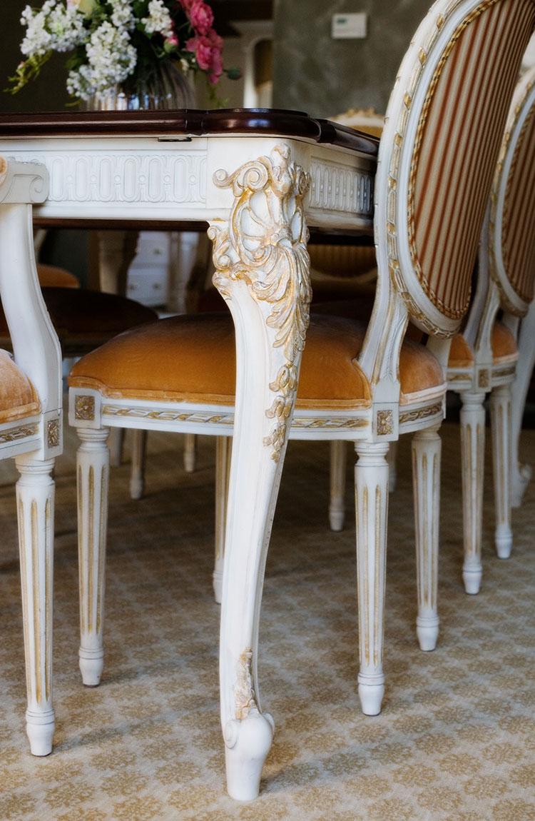LoisRapiel_Interiors_dining_room_4