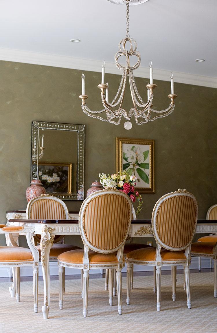 LoisRapiel_Interiors_dining_room_5