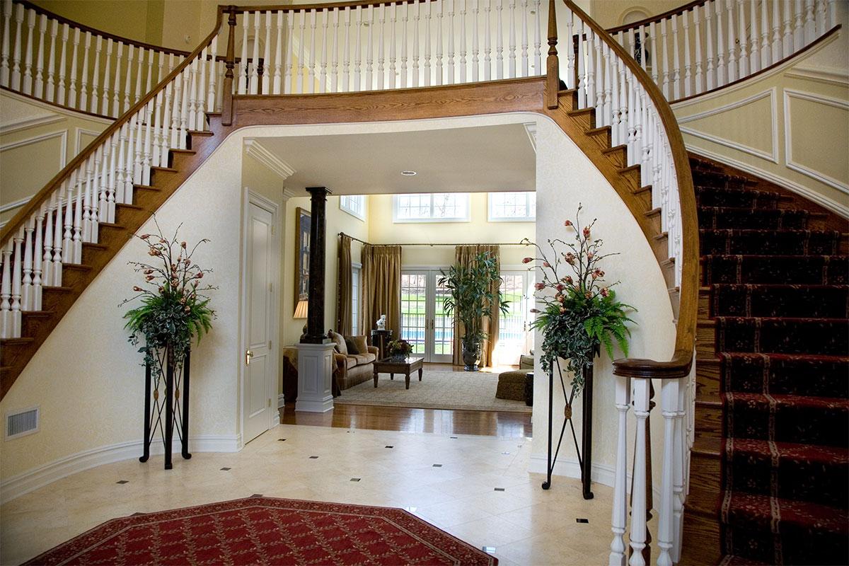 LoisRapiel_Interiors_foyer