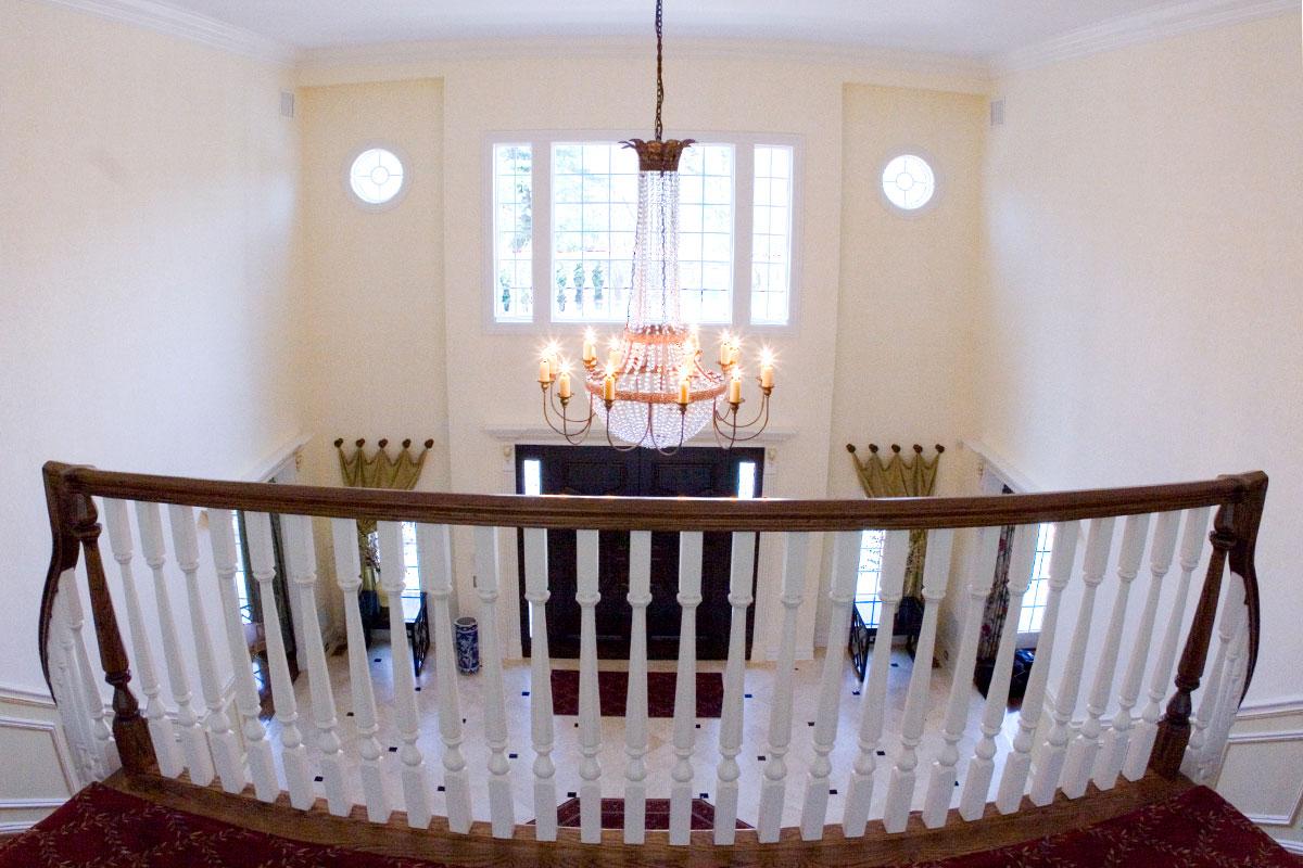 LoisRapiel_Interiors_foyer_2