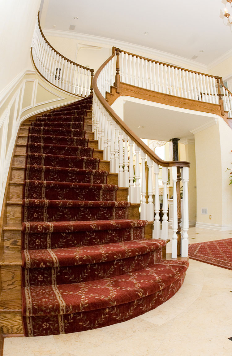 LoisRapiel_Interiors_foyer_5