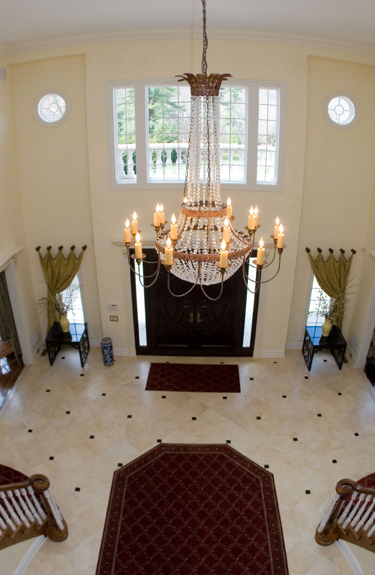 LoisRapiel_Interiors_foyer_6