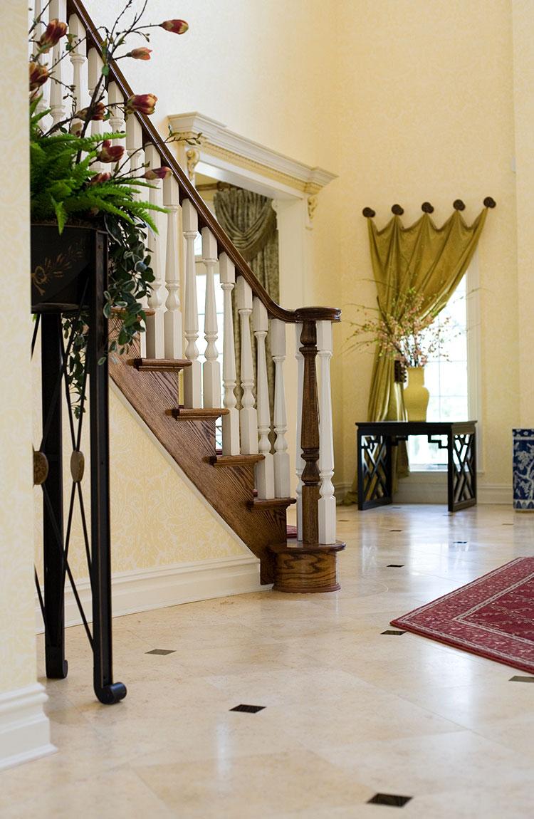 LoisRapiel_Interiors_foyer_7