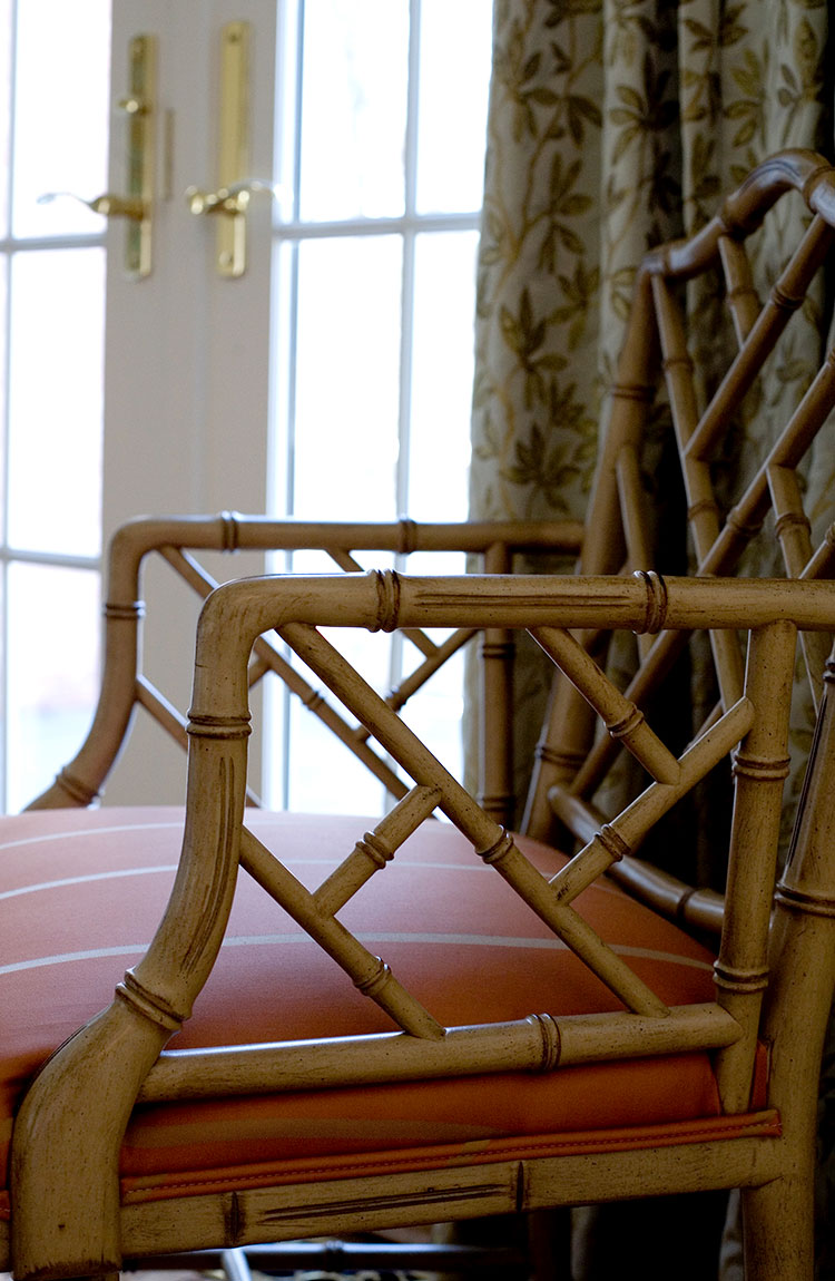 LoisRapiel_Interiors_living_room_14
