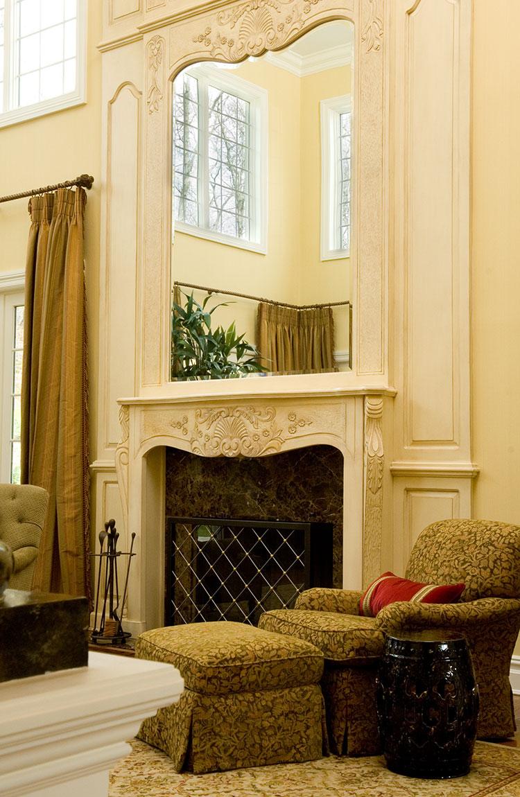 LoisRapiel_Interiors_living_room_16