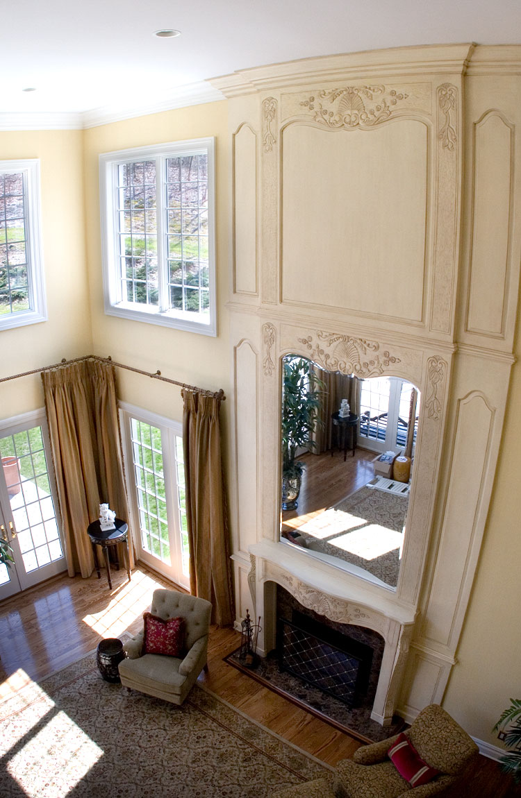 LoisRapiel_Interiors_living_room_17