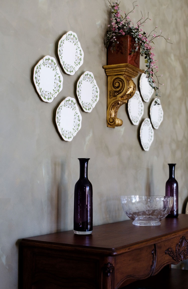 LoisRapiel_Interiors_diningroom_23