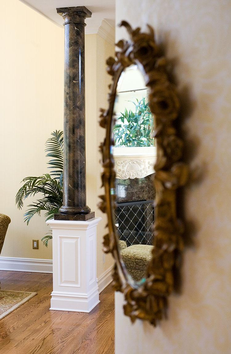 LoisRapiel_Interiors_living_room_25