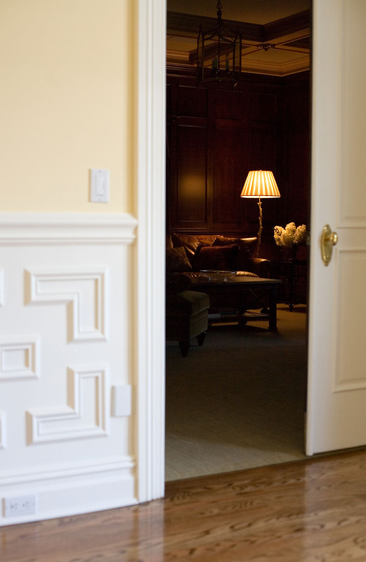 LoisRapiel_Interiors_living_room_26