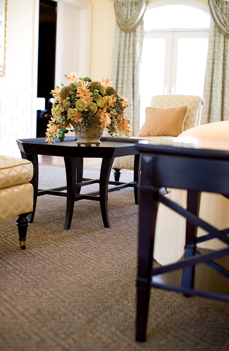 LoisRapiel_Interiors_living_room_27