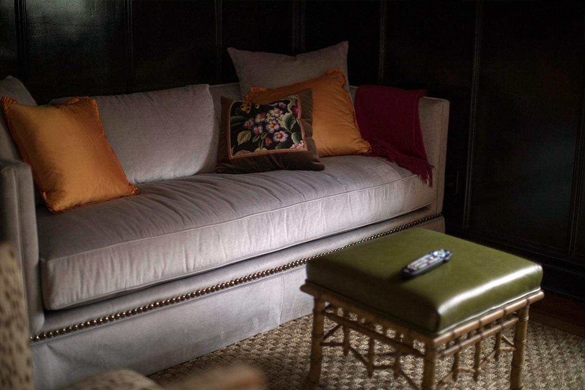LoisRapiel_Interiors_living_room_34