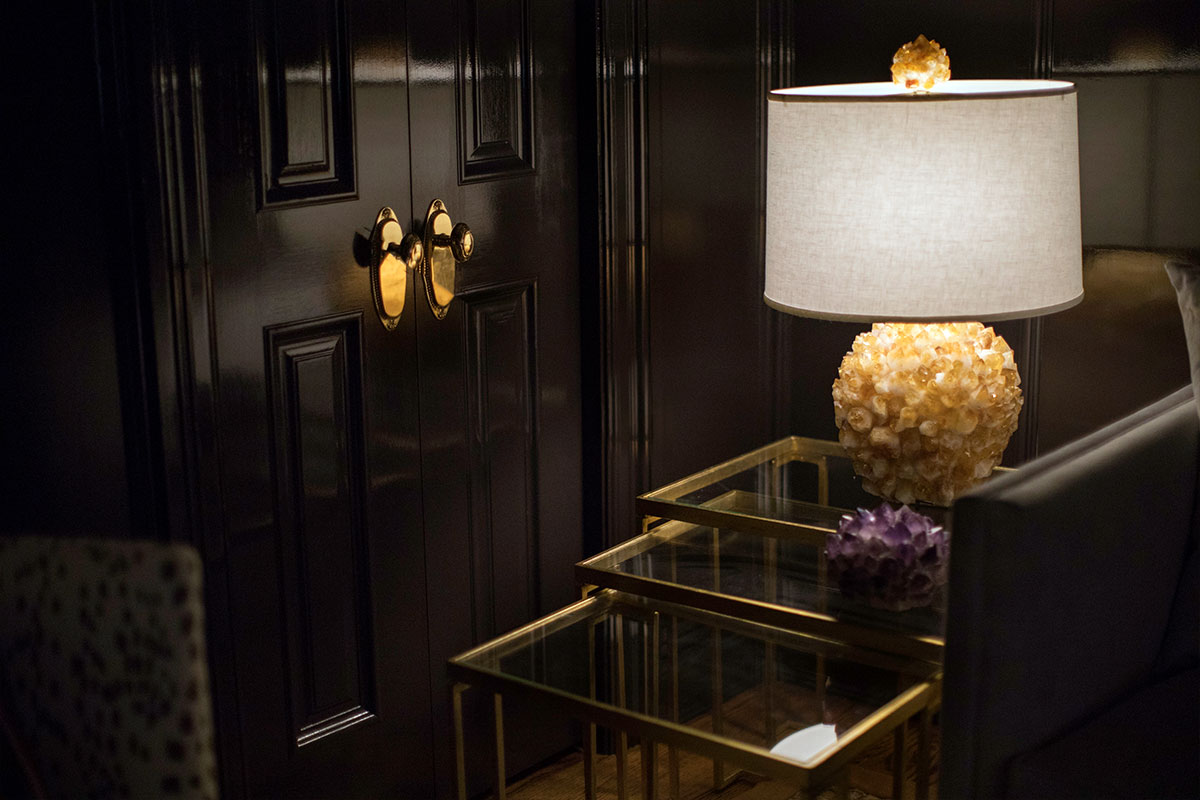 LoisRapiel_Interiors_living_room_37