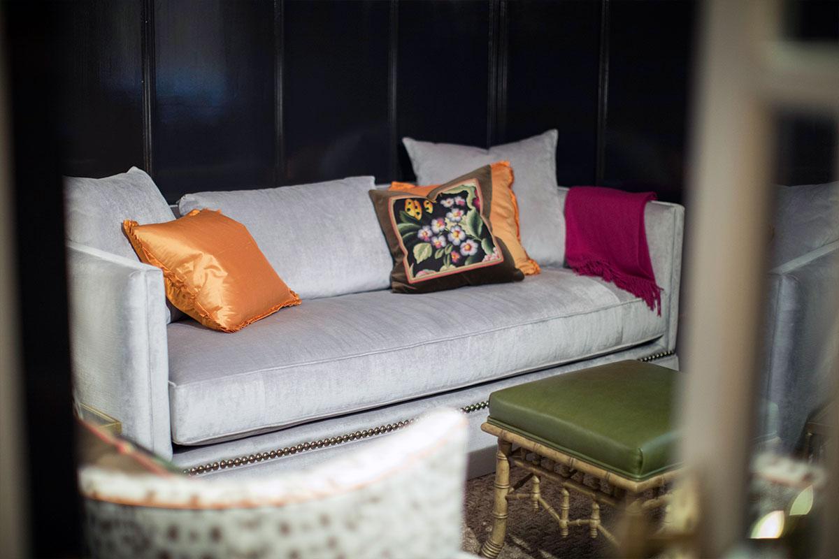 LoisRapiel_Interiors_living_room_40