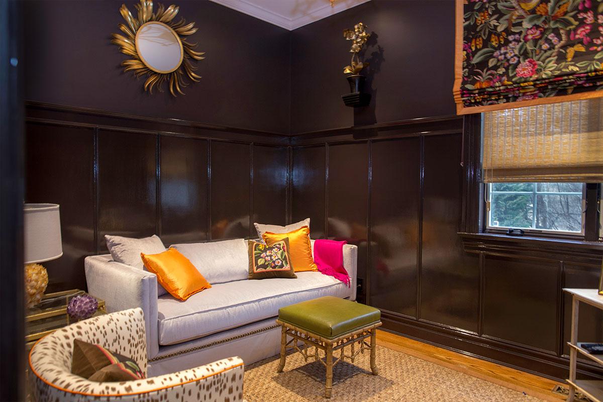 LoisRapiel_Interiors_living_room_41