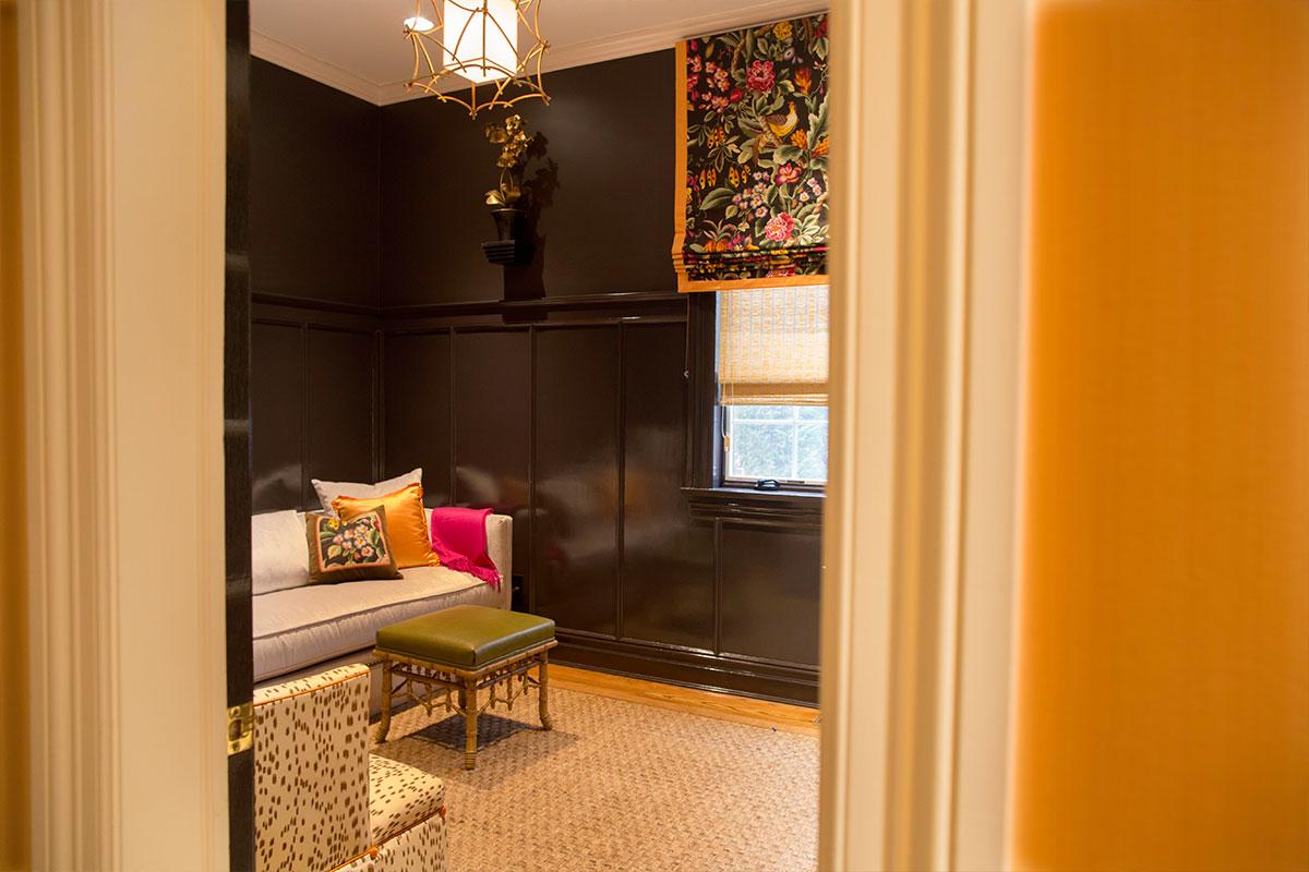LoisRapiel_Interiors_living_room_42