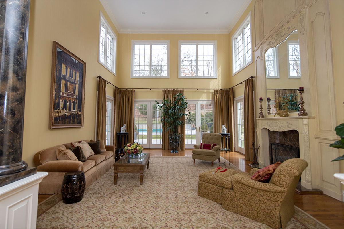 LoisRapiel_Interiors_living_room_43