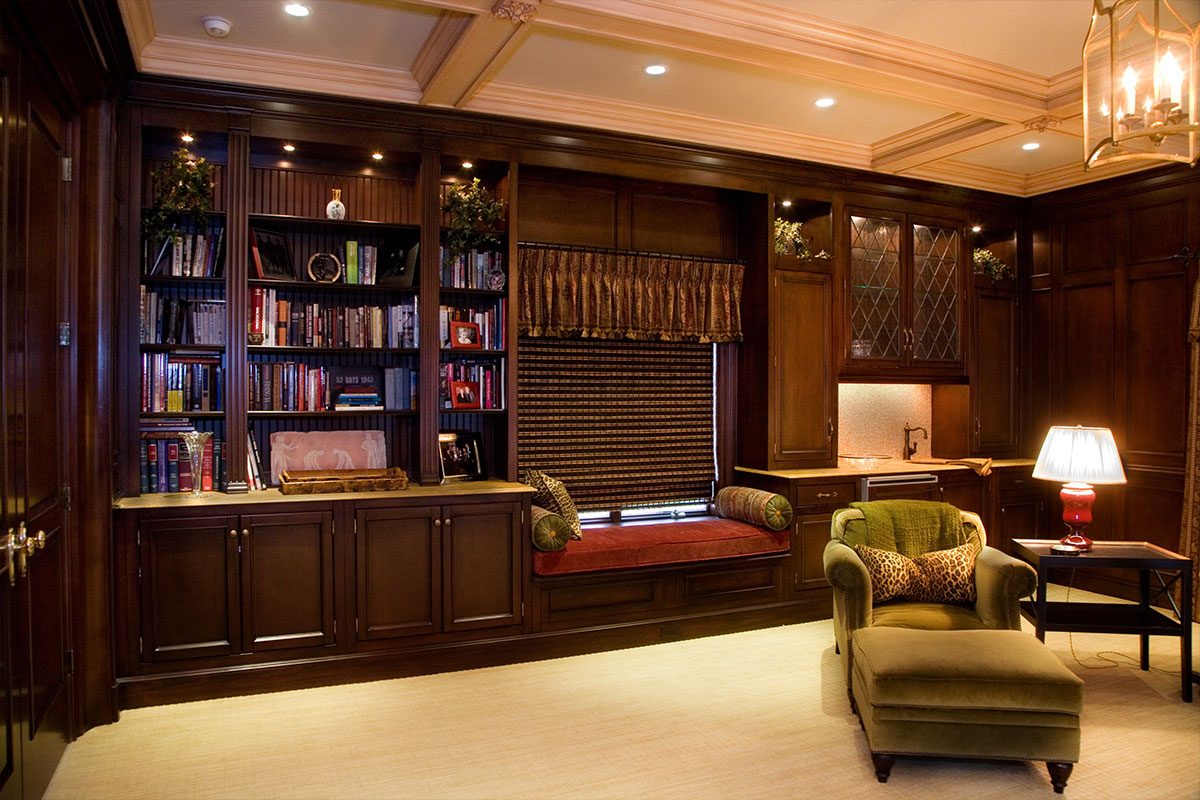 LoisRapiel_Interiors_living_room_8