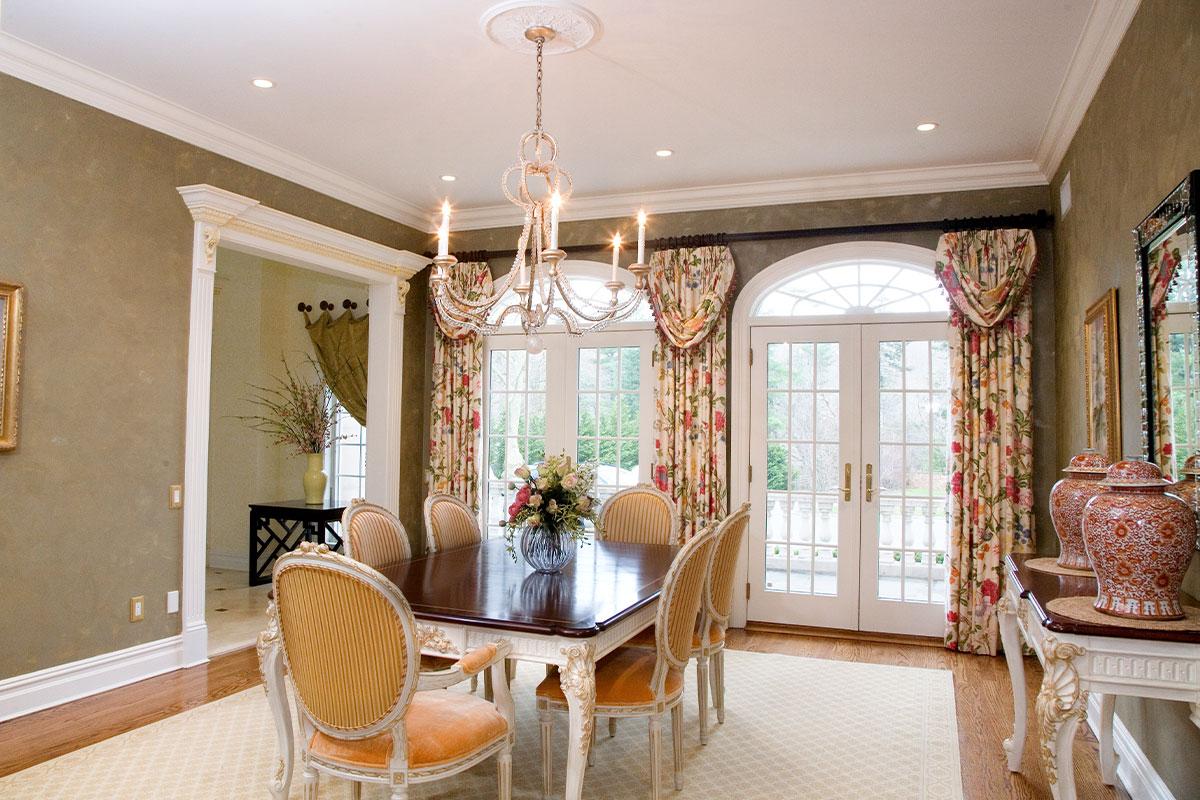 LoisRapiel_Interiors_dining_room_6