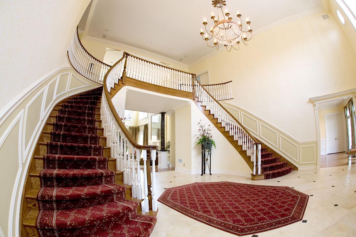 LoisRapiel_Interiors_foyer_9