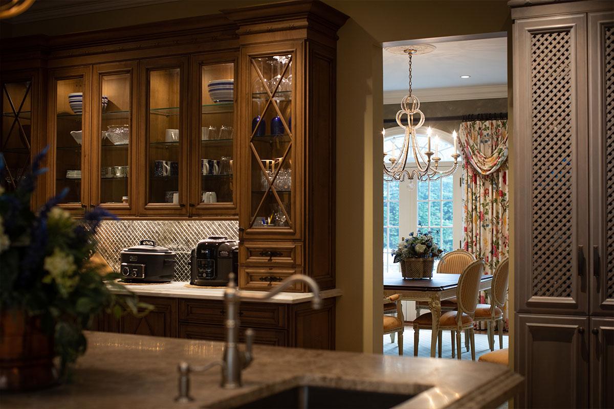 LoisRapiel_Interiors_kitchen_3