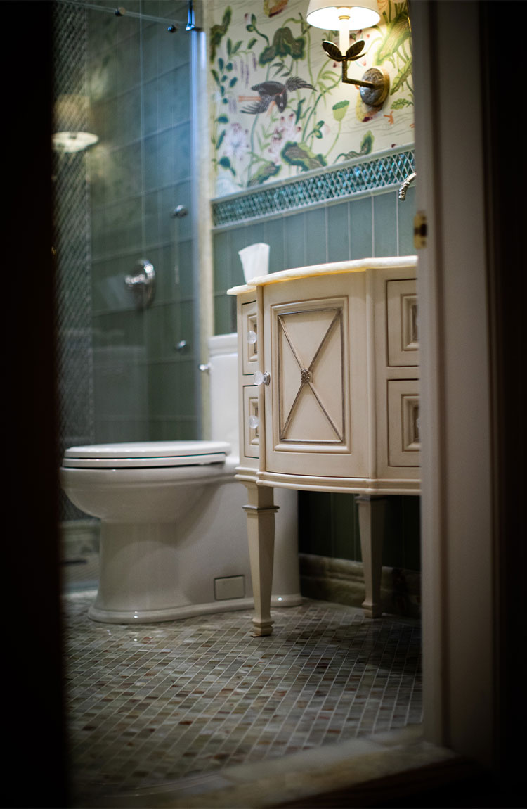 LoisRapiel_Interiors_bathroom_35